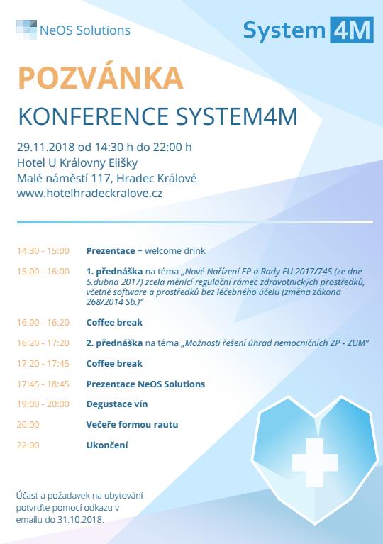 konference_2018_1